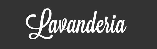 browse_lavanderia