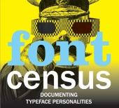 button-font census