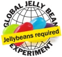 global jellybean