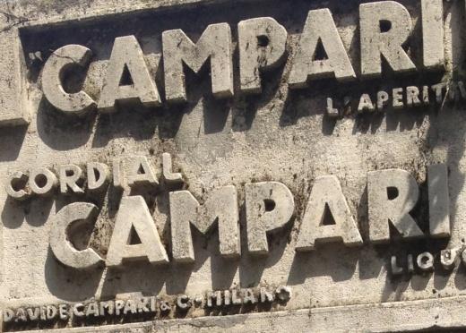 campari2