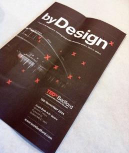 TEDx003