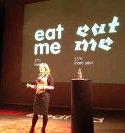 TEDx004