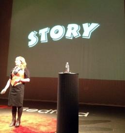 TEDx006