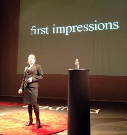 TEDx007
