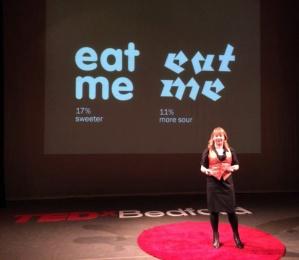 TEDx008