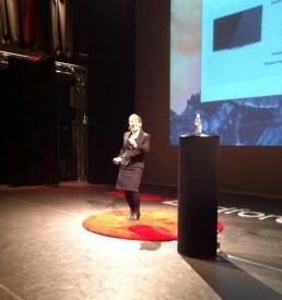 TEDx009