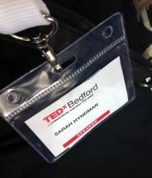 TEDx010