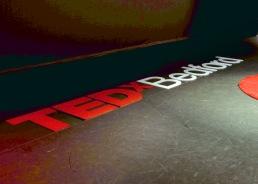 TEDxlogo