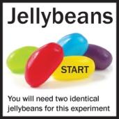 button-jellybean