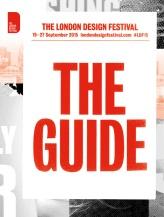 LDF_Guide_coverLR