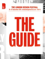 LDF_Guide_coverLR