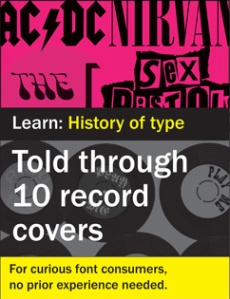 Learn ebook-history of typeLR