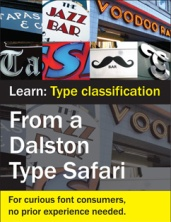 Learn ebook-type classificationLR