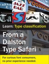Learn ebook-type classificationLR