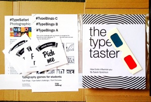 student pack of games