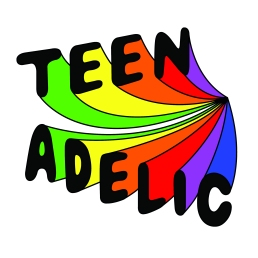 Teenadelic Records
