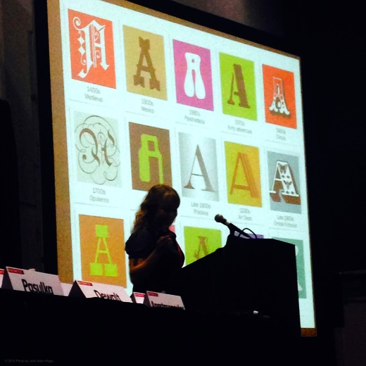 TypeTasting_Sarah Hyndman Photo J Aden Higgs