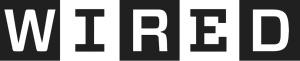 wired logo LR