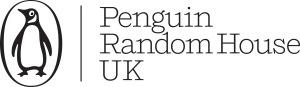 PRH_BRAND_SYSTEM_REGION_PENGUIN_UK_1C_BLACK