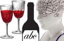 Wine & Type Tasting