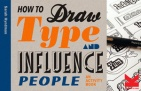how-to-draw-type-and-influence-people-lr