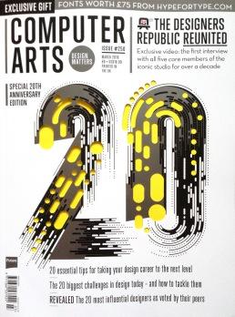 comp arts coverLR