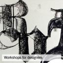 workshops designers