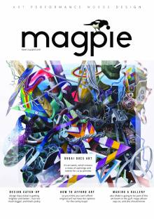 magpie_1.03_cover
