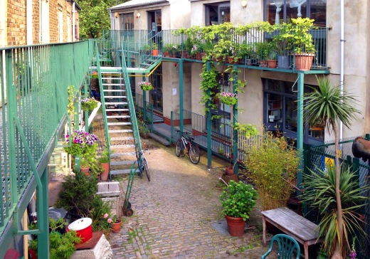 courtyard LR cropped
