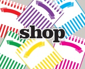 shop pic CR