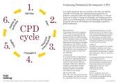 TypeTasting-CPD-toolkit-1
