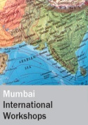 International workshop in Mumbai