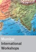 International workshop in Mumbai