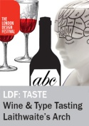Do you judge a wine by its label? Wine and type tasting evening