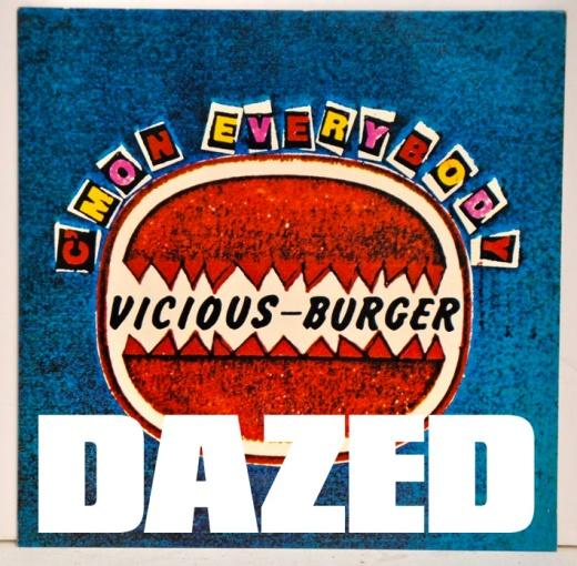 dazed-burger