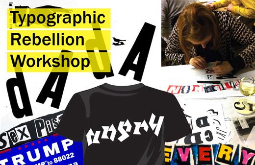 diary-typographicrebellion