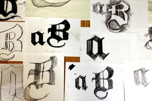 blackletter-sketches520