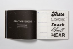 How to Draw Type & Influence People by Sarah Hyndman