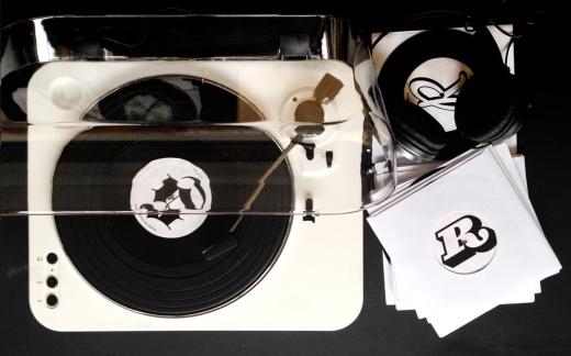 type-tasting-vinyl-type-game-09