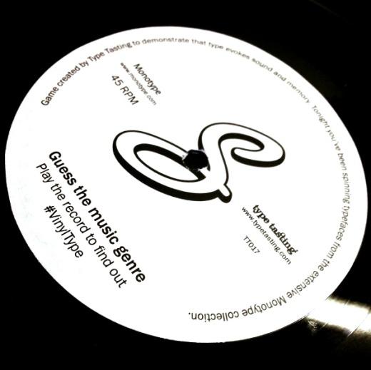 type-tasting-vinyl-type-game-10