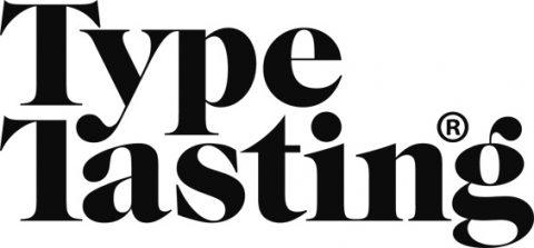 . Type Tasting blog